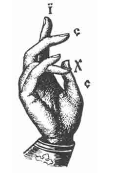http://alkrasnov.narod.ru/logo.jpg